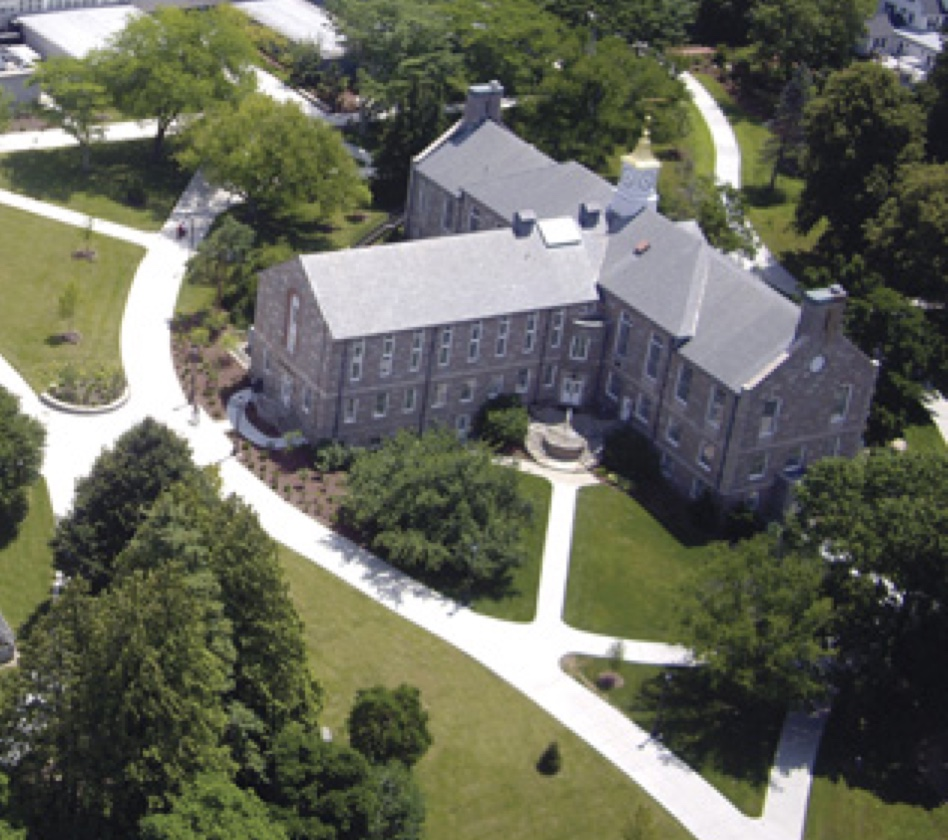 University Of Rhode Island >> Uri Today From The Department Of External Relations And